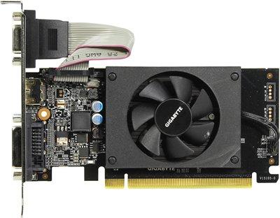 GIGABYTE GV-N710D3-1GL 1GB DDR3