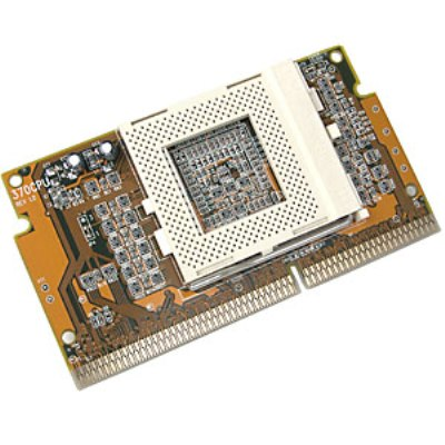 Adapter za socket 370 PPGA 66/100 FSB