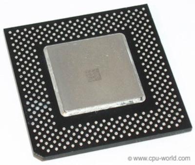 Pentium Intel Celeron PII 366 MHz/128k /S370/ PPGA Tray