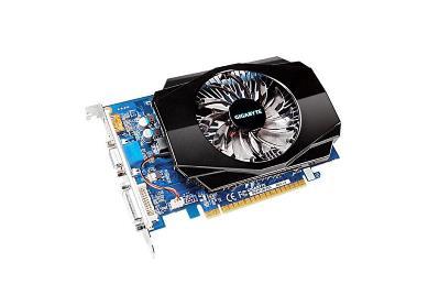 GIGABYTE GV-N730-2GL 1GB DDR3