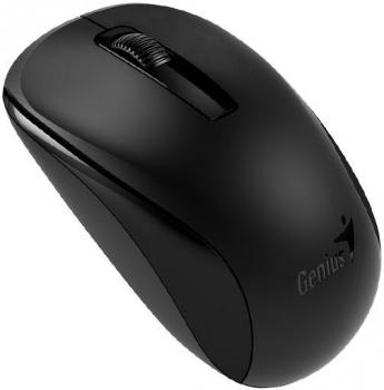 Miš Genius NX-7005 USB Wireless Black