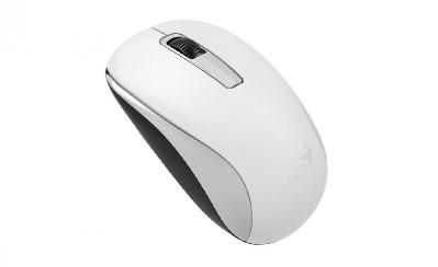 Miš Genius NX-7005 USB Wireless White