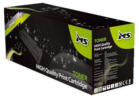 Toner HP Q2612A  1010W MS