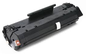 Toner za HP Laser Jet 5L / 6L - Repariran