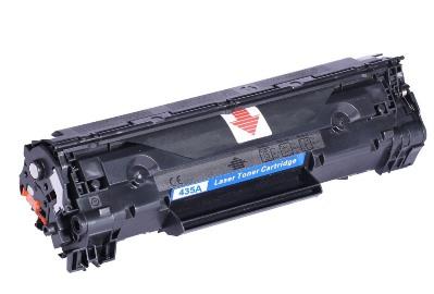 Toner za HP Laser Jet 1005, uz zamenu kasete - Repariran