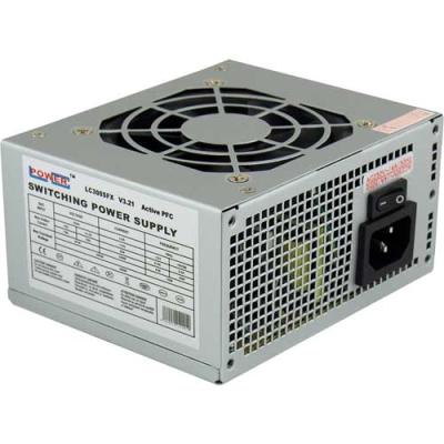 Napajanje LC Power ATX 300W LC300SFX v3.21,  Retail