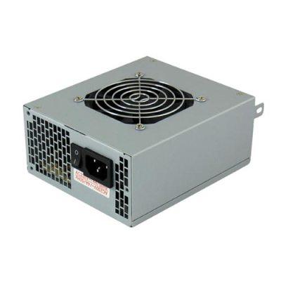 Napajanje LC Power ATX 380W  LC380M v2.2 MicroATX