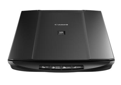 Skener Canon LIDE-120 USB2.0, Ultra-Slim, A4, 2400 dpi, 48bit