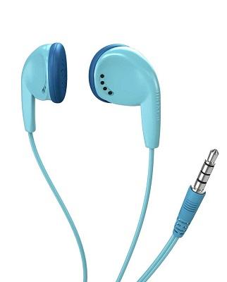 MAXELL EB-98B BLUE