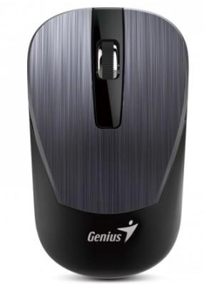 Miš Genius NX-7015 USB Wireless Iron