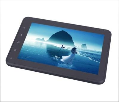 "Outlet-NEXTBOOK PC Tablet Next 7C12F (Premium 7se) 7"", 800x480, 4GB, Android 4.0.3 srpski jezik + torbica"