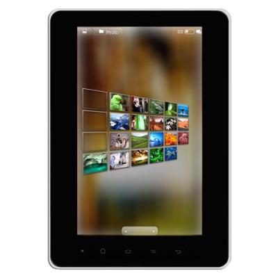 "NEXTBOOK PC Tablet Next 7P (Premium 7), 7"", 800x480, 4GB, Android 4.0.3, srpski jezik + torbica"