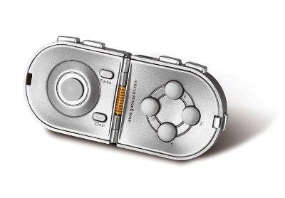 Džoj Pad Genius MaxFire Pandora Pro USB