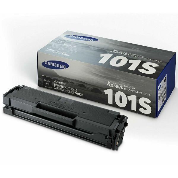 Toner Samsung MLT-D101S 4PRINT