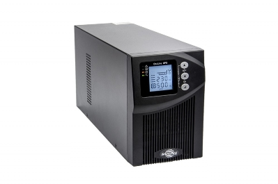 UPS Samuria Power VFI 1000VA/800W