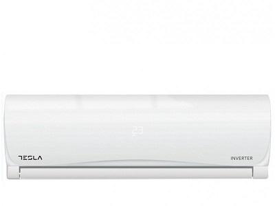 Klima uređaj Tesla TC35V3-12410IA 12000Btu, DC Inverter + poklon vaučer od 1000din za ugradnju
