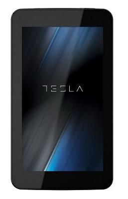"PC Tablet TESLA L7 QUAD LITE INTEL QC Z3735G 1.83GHZ, 7""IPS, 1GB, 8GB,  ANDROID 4.4.2, BLACK"