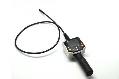 USB BOROSKOP TITAN TTS-S03
