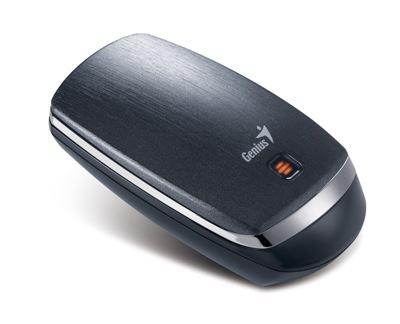Miš Genius Touch Mouse 6000