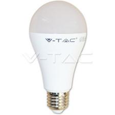 LED SIJALICA V-TAC E27-15W 4000K