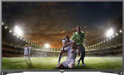 "TV 43"" VIVAX IMAGO LED TV-43S60T2S2"