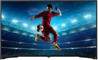 VIVAX 40 IMAGO LED TV-40S60T2S2