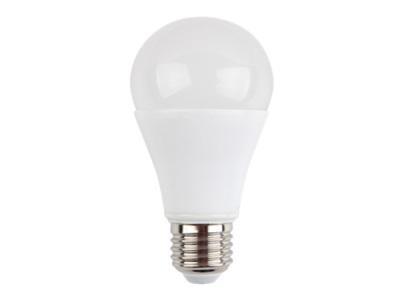 LED SIJALICA XLED E27-15W 3000K 1400Lm toplo bela