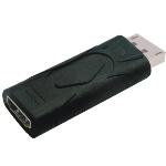 Adapter DisplayPort na HDMI AF