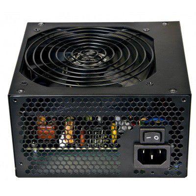 Napajanje ANTEC 700W VP700P ATX (PS2), ATX 12V v.2.4