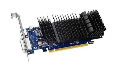 ASUS GT1030-SL-2G-BRK 2GB DDR5 64BIT