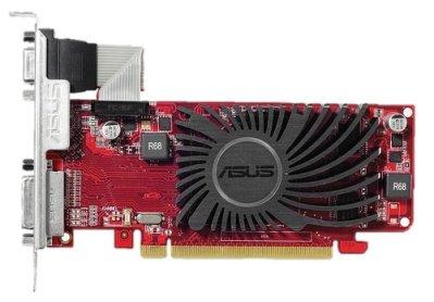 ASUS R5230-SL-1GD3-L 1GB DDR3 64-bit