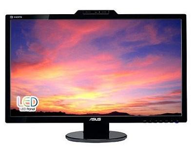 """Monitor 27"""" Asus VK278Q"""
