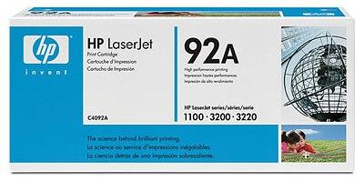 Toner za HP 1100 / 1100 A, C4092A