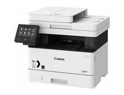 Multifunkcijski štampač Canon i-SENSYS MF-421dw