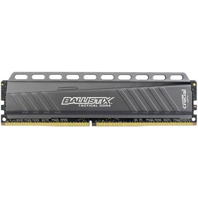 DDR4 16GB 3000MHz Crucial BLT16G4D30AETA