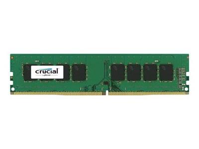 DDR4 8GB 2133MHz Crucial CT8G4DFS8213