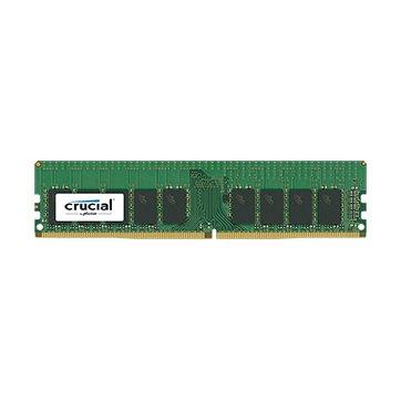 DDR4 8GB 2400MHz Crucial CT8G4RFD824A