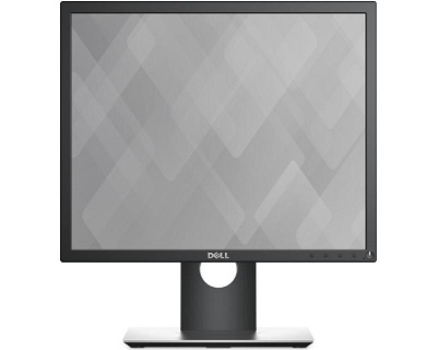 """Monitor 19"""" DELL P1917S Professional IPS LED"""