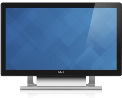 "Monitor 21.5"" DELL S2240T Multi-Touch"