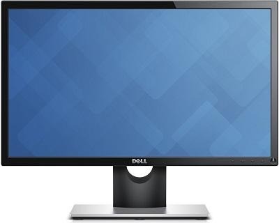 """Monitor 21.5"""" DELL SE2216H LED"""