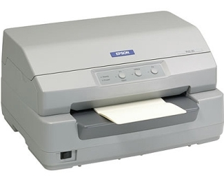 Matrični štampač EPSON PLQ-20 Passbook