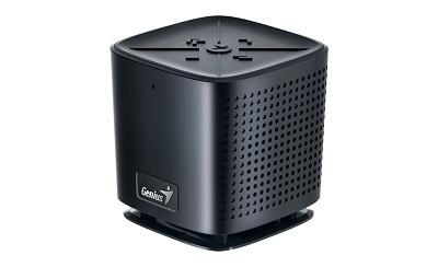 Zvučnici Genius SP-920BT, Black 6W RMS