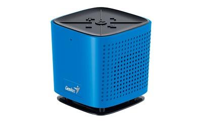 Zvučnici Genius SP-920BT, Blue 6W RMS