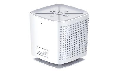 Zvučnici Genius SP-920BT, WHITE 6W RMS