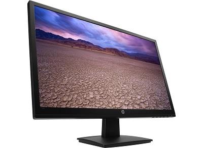 "Monitor 27"" HP 1CA81AA"