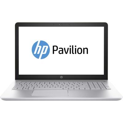 Laptop HP 2QD68EA 15-cd007nm A12 8G1T FHD 560-4G Gold