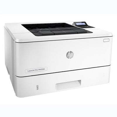 HP M402dn C5F94A