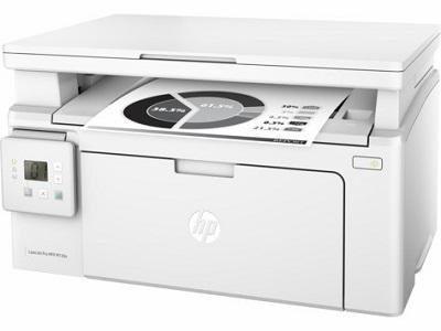 HP M130a G3Q57A