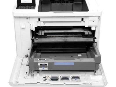 HP LaserJet Enterprise M607n, K0Q14A