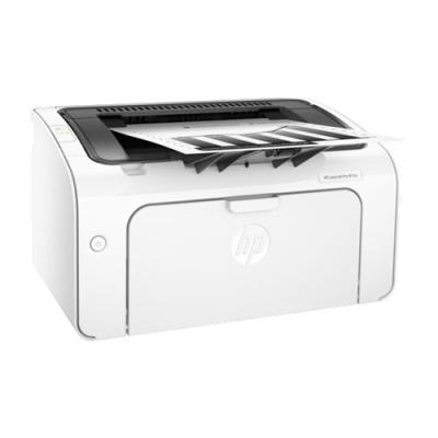HP Pro M12a T0L45A